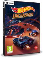 Hot Wheels Unleashed PC