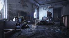 Dying Light 2 Stay Human: Seznamte se s Lawan