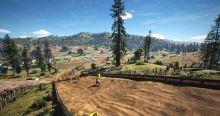 MX vs ATV Legends PS4