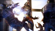 Werewolf The Apocalypse - Earthblood PC