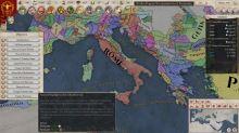 Imperator: Rome Premium Edition PC
