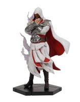 Assassin's Creed Animus Collection - Master Assassin Ezio
