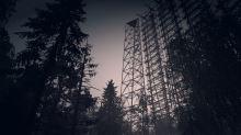 Spintires Chernobyl PC