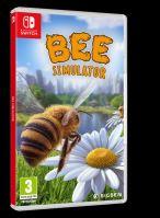 Bee Simulator SWITCH