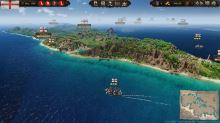Port Royale 4 PC