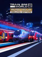 Train Sim World 2 - Rush Hour Edition PC