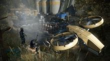 Sniper: Ghost Warrior Contracts 2 PS5