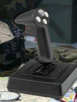 CH Flight Stick USB (200-503)