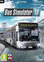 Bus Simulator 2018 PC