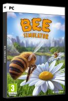 Bee Simulator PC