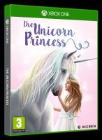 The Unicorn Princess XBOX ONE