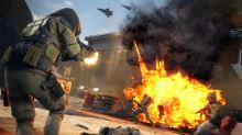 Sniper Ghost Warrior Contracts 2 vyjde 4. června s českými titulky