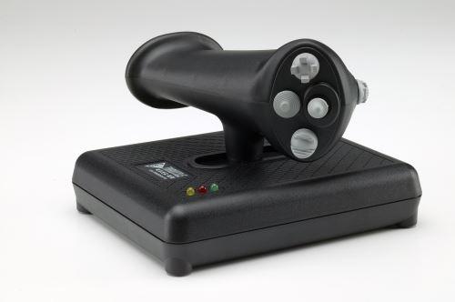CH Pro Throttle (300-122)