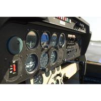 Microsoft Flight Simulator Premium Deluxe PC