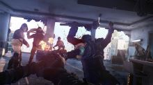 Dying Light 2: Stay Human Deluxe Edition PS4