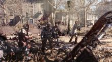 Dying Light 2: Stay Human PC