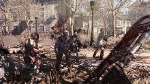 Vydání Dying Light 2 Stay Human se odkládá na 4. únor