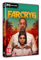 FAR CRY 6 PC