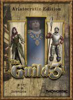 The Guild 3 Aristocratic Edition PC