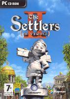 The Settlers 2: 10.výročí PC