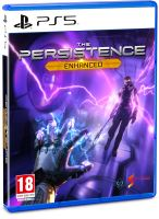 The Persistence Enhanced PS5