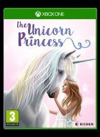 The Unicorn Princess X-BOX ONE