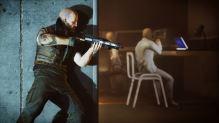 Werewolf The Apocalypse - Earthblood PS5