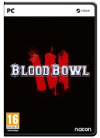 Blood Bowl 3 PC