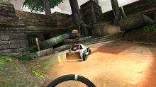 Mini Motor Racing X VR PS4