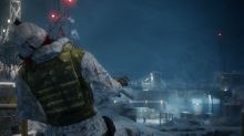 Ryzí odstřelovačská záležitost Sniper Ghost Warrior se dočkala speciálních edic